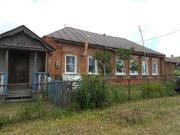 Большой кирпичный дом недалеко от Окского заповедника. - Фото 3