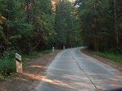 Земельный участок рядом с г. Клин - Фото 3