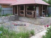Дом в Лесных Полянах - Фото 5
