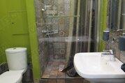 Продается квартира г.Москва, Нижняя Красносельская, Купить квартиру в Москве по недорогой цене, ID объекта - 320733924 - Фото 17