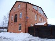 Продаю жилой дом с магазином - Фото 2