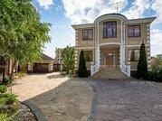 Продажа дома, Химки - Фото 1