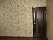 Продается 4-х комнатная квартира с хорошим ремонтом - Фото 4