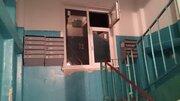 Продажа 2-х комнтаной квартиры.в Балашихе - Фото 4