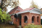 Дом на продажу в с.Шишкин Лес - Фото 5