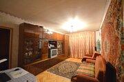 Продажа 3-х комнатной квартиры в Москве ул. Милашенкова д. 12 - Фото 3