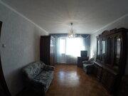 Продаётся двухкомнатная квартира на мальково - Фото 2