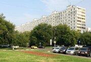 Продам 3-ком.кв. 65 кв.м, ул.Шипиловская д.60, к.1 (м.Шипиловская) - Фото 1