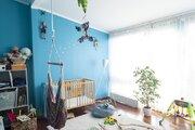 Продажа квартиры, kurbada iela, Купить квартиру Рига, Латвия по недорогой цене, ID объекта - 311843022 - Фото 8