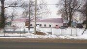 6 соток ИЖС деревня Татарки - Фото 5