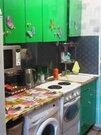 Продам кухню-прихожую в тихом районе близко к центру - Фото 1