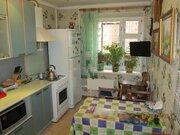 Трёхкомнатная квартира в Пушкино - Фото 2