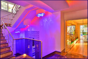 115 000 €, Квартира в Алании, Купить квартиру Аланья, Турция по недорогой цене, ID объекта - 320538031 - Фото 6