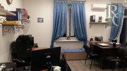 Сдается отличное офисное помещение в центре на пл. Лазарева. - Фото 5
