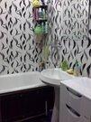 11 500 000 Руб., 3-х комнатная квартира, Каширское шоссе, д 53к3, Купить квартиру в Москве по недорогой цене, ID объекта - 311594935 - Фото 13