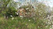 Продаётся земельный участок 9,5 соток в п. Кирпичного Завода - Фото 5