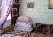 Продается дача, Стулово, 6 сот - Фото 5