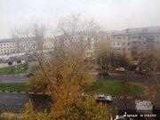 Продаю1комнатнуюквартиру, Нижний Новгород, м. Бурнаковская, улица .