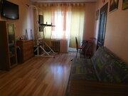 Продам 2-комнатную квартиру со свежим евроремонтом в Щербинке. - Фото 4