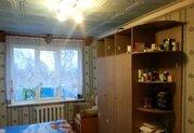 Продается 2-к квартира п.Новосиньково д.25 Дмитровский р-он - Фото 2