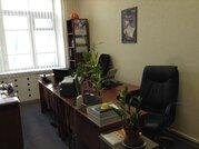 Офис на продажу - Фото 2