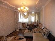3-комнатная меблированная квартира в Тосно - Фото 4