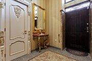 Новый дом в Фестивальном районе с евроремонтом и мебелью! - Фото 5