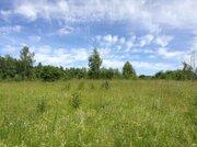 Продаю дешево участок под дачное строительство 23,3 га 100 км от МКАД - Фото 5
