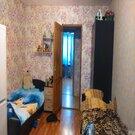 Продажа 3-х комн.квартиры в г.Дедовск - Фото 2