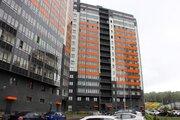Продажа квартиры в Кудрово. - Фото 2