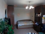Продается квартира г.Фрязино, улица Вокзальная - Фото 5