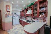 Купить квартиру в Гатчине - Фото 2