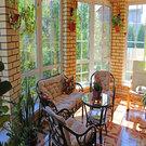 Шикарный коттедж в Домодедовском районе, Продажа домов и коттеджей в Домодедово, ID объекта - 502480601 - Фото 11