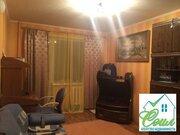 2-х комнатная квартира в Чеховском районе, д. Манушкино - Фото 5