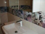 """4 комнатная в ЖК""""Белый парус"""", Купить квартиру в Одессе по недорогой цене, ID объекта - 302118355 - Фото 29"""