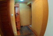 1 комнатная квартира в Алуште на берегу моря - Фото 4
