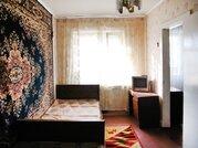 Трёхкомнатная в центре Белгорода - Фото 2