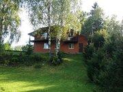 Сдам дом на берегу озера в Долгопрудном - Фото 2