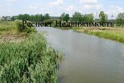 Продается земельный участок в Пышминском районе Свердловской области - Фото 2