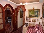 Трехкомнатная квартира 3/9 кирпичн дом.г.Протвино - Фото 1