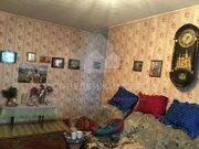 Продается 2-к Квартира ул. Гагарина - Фото 5