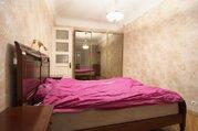 230 000 €, Продажа квартиры, Zaubes iela, Купить квартиру Рига, Латвия по недорогой цене, ID объекта - 311840044 - Фото 1