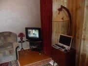Часть жилого дома в Пушкинском р-не пос. Лесной - Фото 2