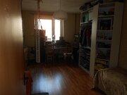 3-х комнатная квартира в Солнечногорске - Фото 5