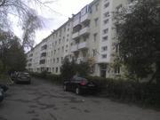 Срочно продам 3-комнатную квартиру ул. Гагарина д.57 - Фото 1