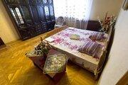 Комната, Комнаты посуточно в Москве, ID объекта - 700449564 - Фото 4