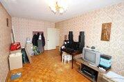 2-комнатная квартира новой планировки, ул. Космонавтов - Фото 2