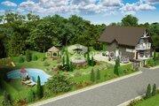 Счастливый дом в Краснодаре - Фото 3