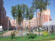 Пушкино ул.Островского 1-комн.квартира - Фото 1
