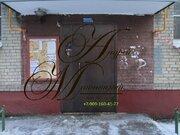 3х квартира для Спокойной жизни в Москве - Фото 4